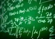Clases particulares matemática/física/informaticaaa