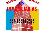 Inmobank  red inmobiliaria : sumate a nuetro equipo.