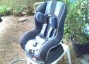 silla para auto 0 - 25 kg