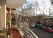 Dueño vende sin intermediario hermosa casa en san lorenzo