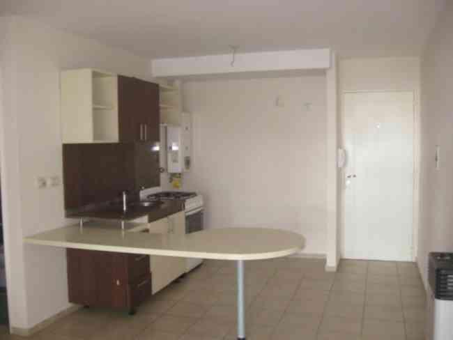 Busco alquiler en la zona oeste del gran bs as capital for Busco casa para rentar