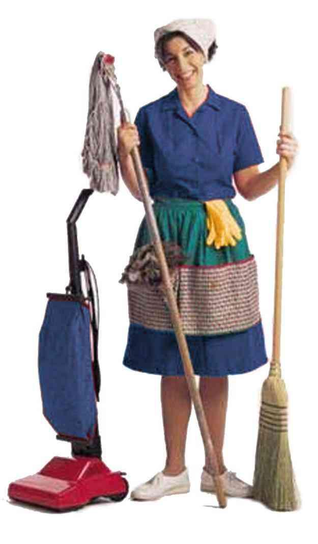 Planchado de ropa cuidado de ni os limpieza gral villa - Planchado de ropa ...