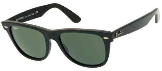 Gafas ray ban rb2140 originales!!