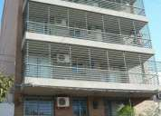 Bedoya 100, 1 dormitorio con balcón - alta córdoba
