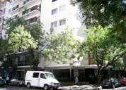 Local en alquiler en palermo, capital federal usd 11800