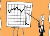 Clases particulares matematica economia contabilidad estadistica otras