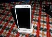Samsung s3 vendo o permuto no prende para repuesto