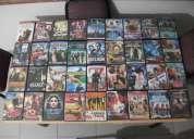60 peliculas en dvd
