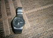 Citizen gn-4w-5