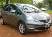 Honda fit 1.4 lxl mt ivtec