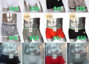 Calzoncillos ck,ropa interior ck al por mayor(calzoncillck@gmail.com)