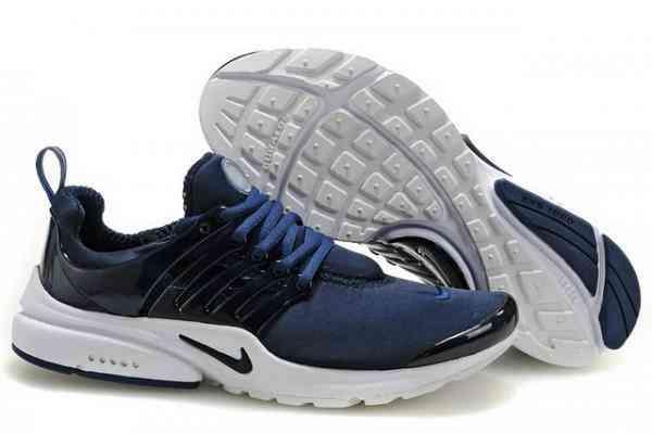 Nike Presto Bota