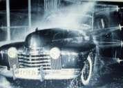 ++ manuales de automoviles & pick ups **  originales y replicas