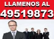 Abogados laborales en capital,asesoramiento juridico gratis
