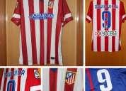 (809@ckes.es) vestido de fiesta barato madrid camiseta de fútbol 2014