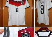 Www.camisetas8 @ hotmail.com2014 camiseta de fútbol basa luo