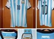 €12.7 camisetas de barcelona,camisetas de fútbol de real madrid