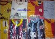 Www.camisetas8.com sólo tiene que comprar una camiseta de fútbol puede evitar el envío