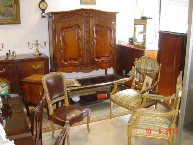 antiguedadesvirtual compra muebles antiguos y modernos