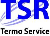 Service reparacion termotanque electrico ramos mejía 15 6022 0889