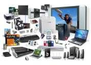 M y m computación - servicios informáticos