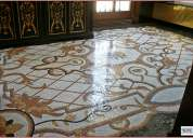 Pulido  de pisos de  granito  marmol 46115286 1550077809 concreto  balcones escaleras salones locale