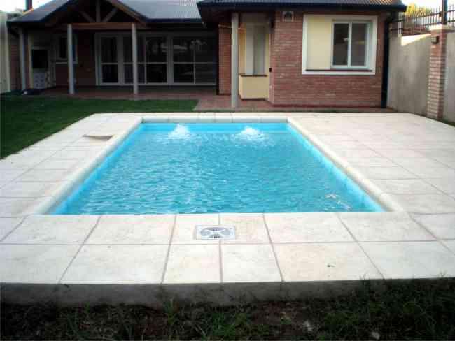 affordable free piscinas de fibra precios with piscinas de fibra precios with piscinas de fibra precios - Piscinas De Fibra Precios