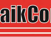 Daikcom srl fabricantes de protectores celulares tpu