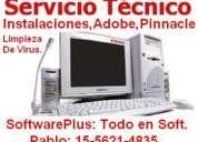 Venta de programas para pc informática pinnacle 17 windows 8.1 office 2013 power dvd