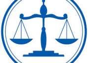 Estudio juridico dra castro y asociados. derecho previsional. jubilaciones