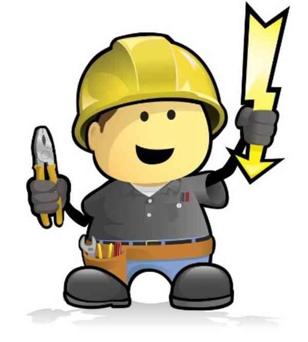 INSTALACIONES ELECTRICAS RESIDENCIALES, COMERCIALES, LOCALES, OBRAS. ELECTRICIDAD. PINAMAR. CARILO.
