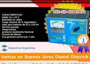 Voltimetros digitales zona malvinas argentinas contactenos tfno. [011]15-6184-7871