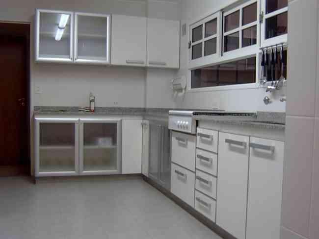 Marmolerias y Carpinterias en Caballito 45530799
