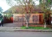 Amplia casa de 3 dormitorios, 2 plantas en alquiler