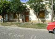 Vendo casa en la ciudad de saavedra( partido del mismo nombre)