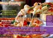Catering para 50 personas 1564425043