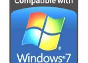 Computadora nueva. 3ghz dis500gb mem2gb dvd geforce xpo7