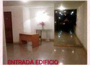 Mendoza departamentos alquiler temporario