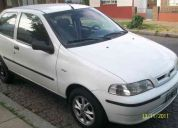 Fiat palio, sx, full, 1.3 mpi