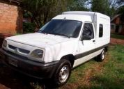 Vendo Excelente Gol Country 2005