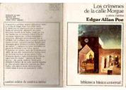 4 libros que debes leer , poe ,dan brown , ospina , proust