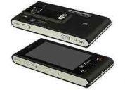 Proveedor directo! venta de celulares nuevos en caja -c5000 al mejor preci.capital federal