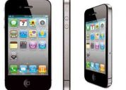 Apple iphone 4 - 16gb