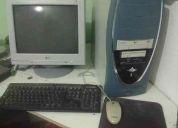 Computadora (pc)
