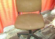 silla para pc