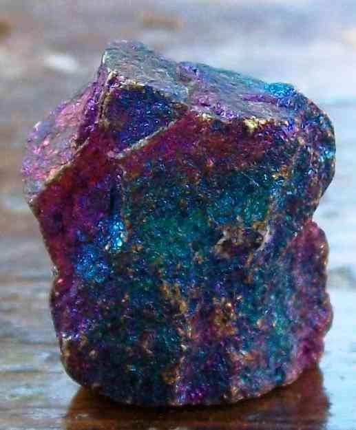 Piedras semi-preciosas druza