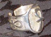 Fabricante joyeria , joyas plata 925 . dijes, anillos, cadenas