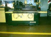 Rectificadora normatic 600