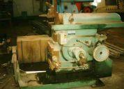 Limadora 450mm