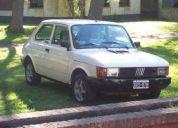 Fiat 147 vivace